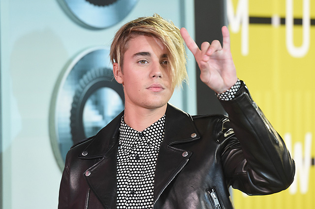 Video Klip Justin Bieber Beradegan Hot Bareng Model Playboy Xenia Deli. Jason Merritt/Getty Images/detikFoto.