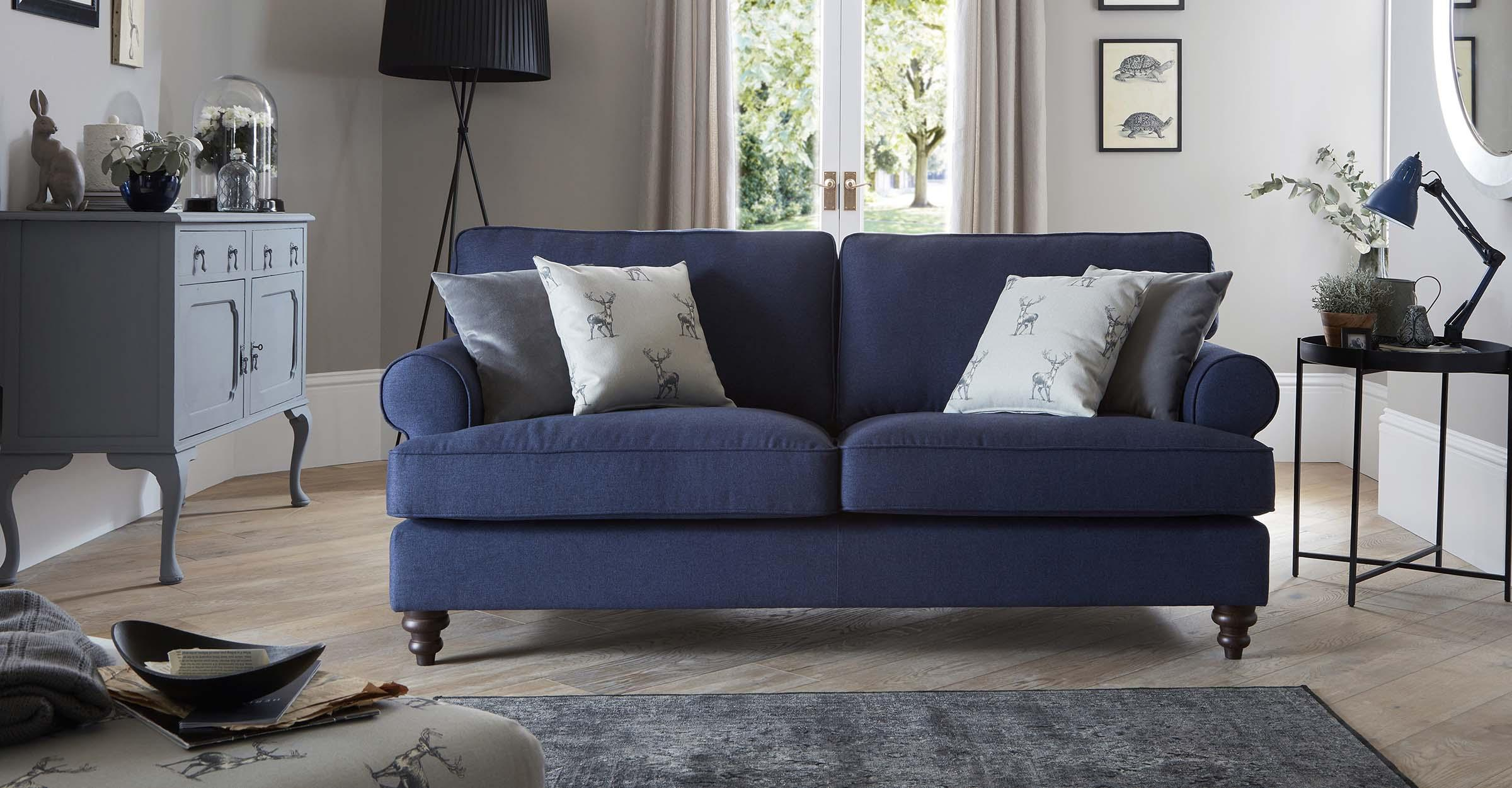 3 Seater Sofas Medium Sofas Dfs