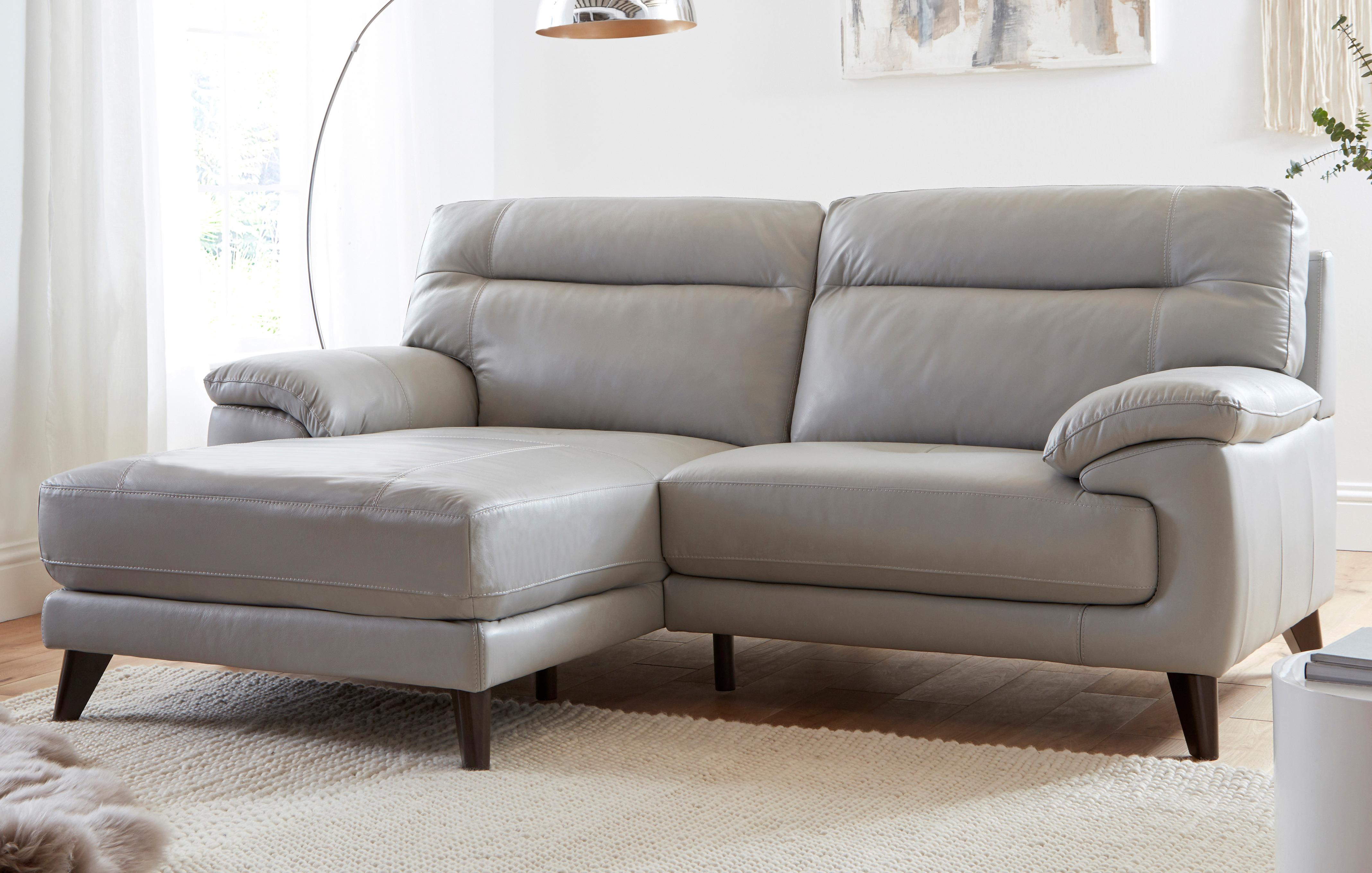 Settee End Of Bed Sofa Offers And Deals On A Range Of Sofas Ireland Dfs Ireland