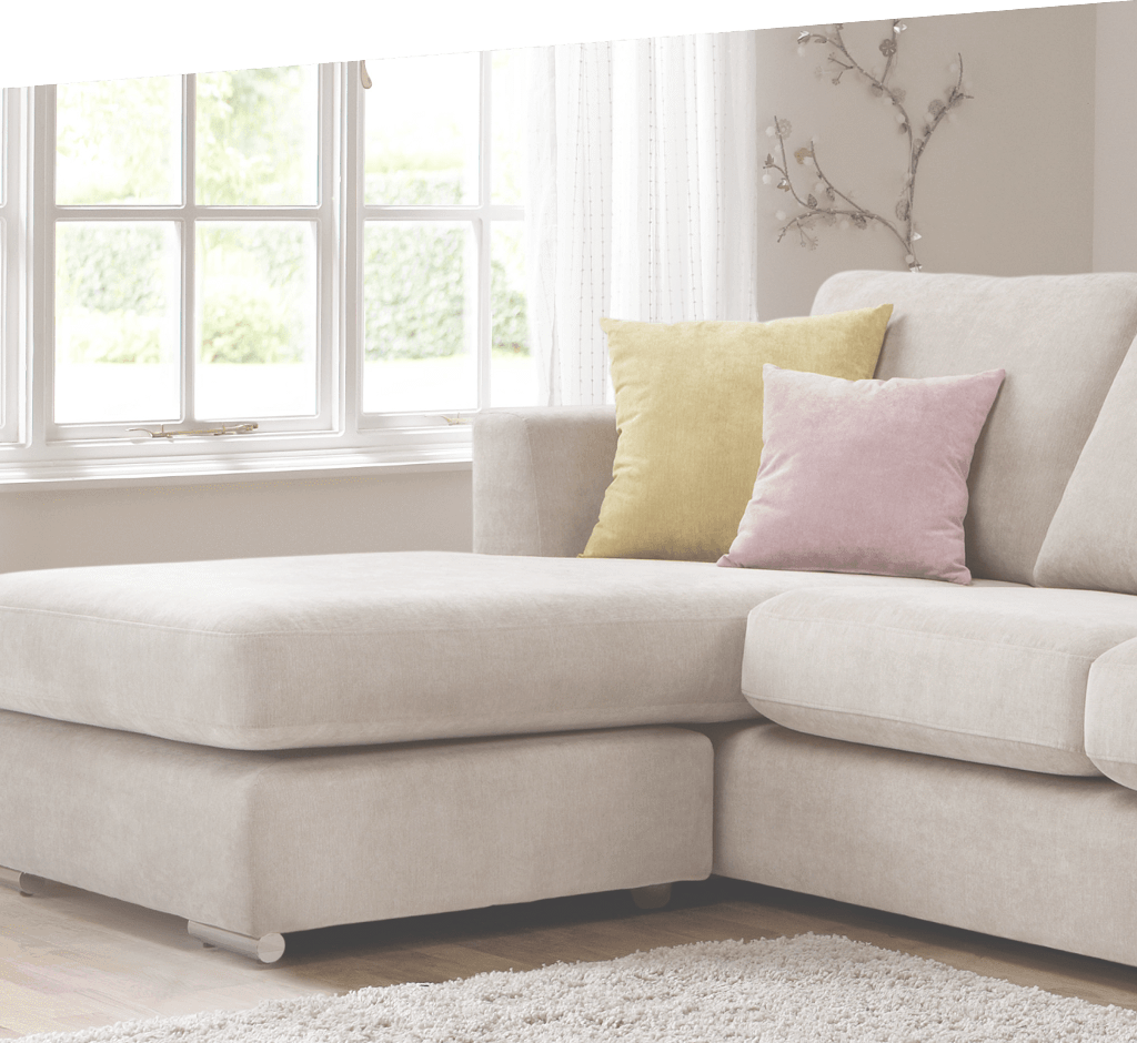 Big Sofa 290 Cm Measuring Your Sofa Buyer Guide Dfs Dfs