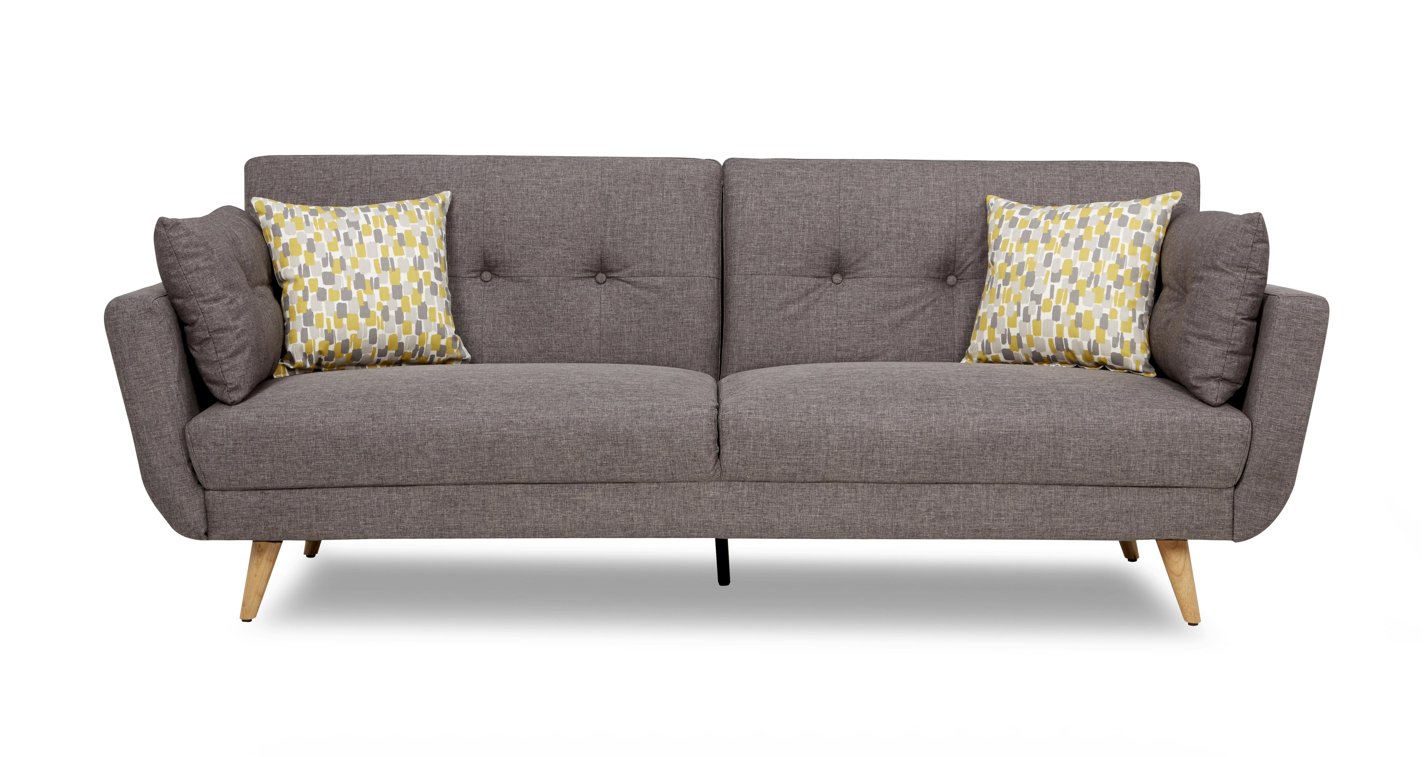 Sofa Bed Inca Sofabed Dfs