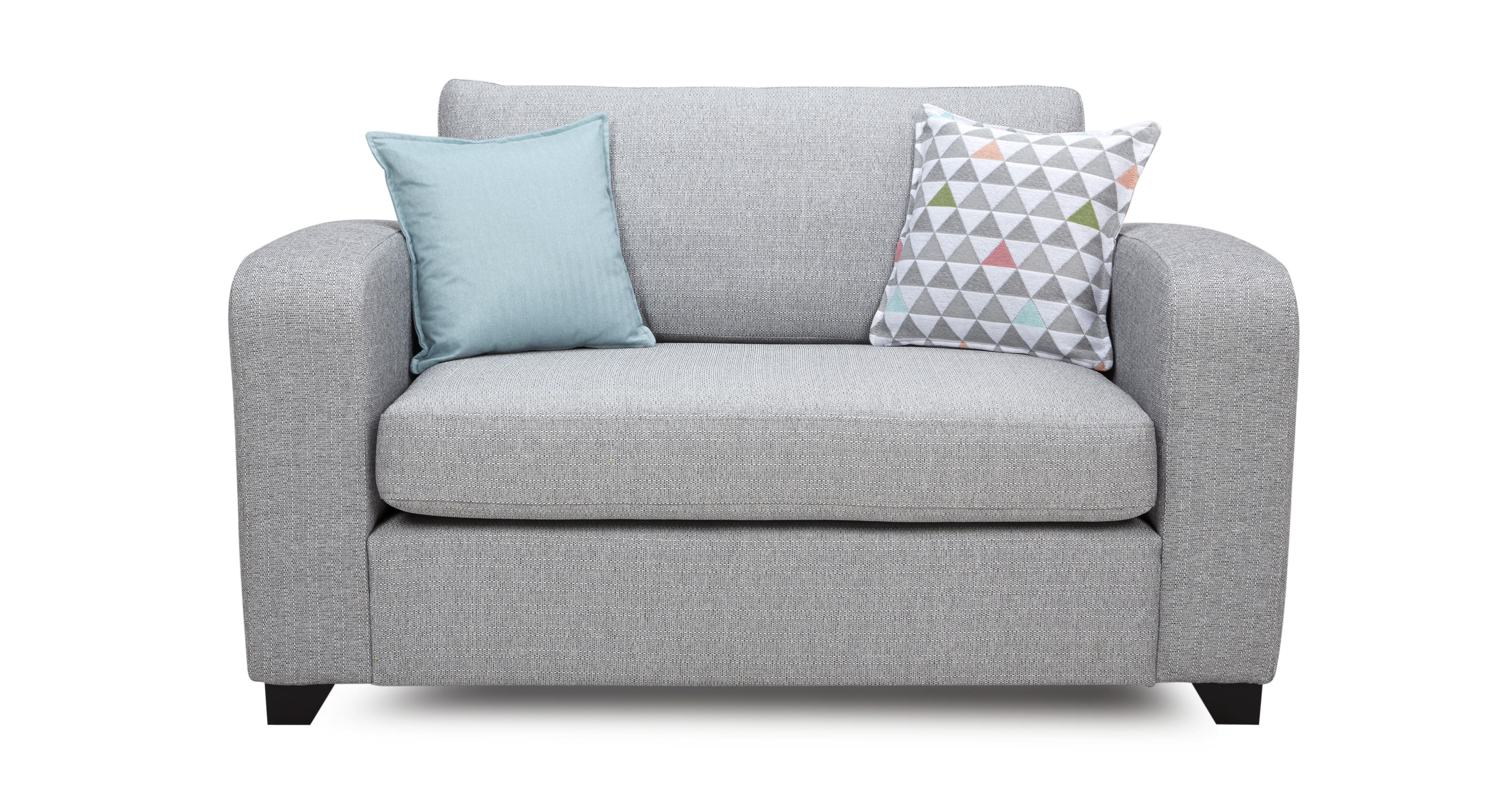 Dfs Sofa Care Lydia Cuddler Sofa | Dfs Ireland