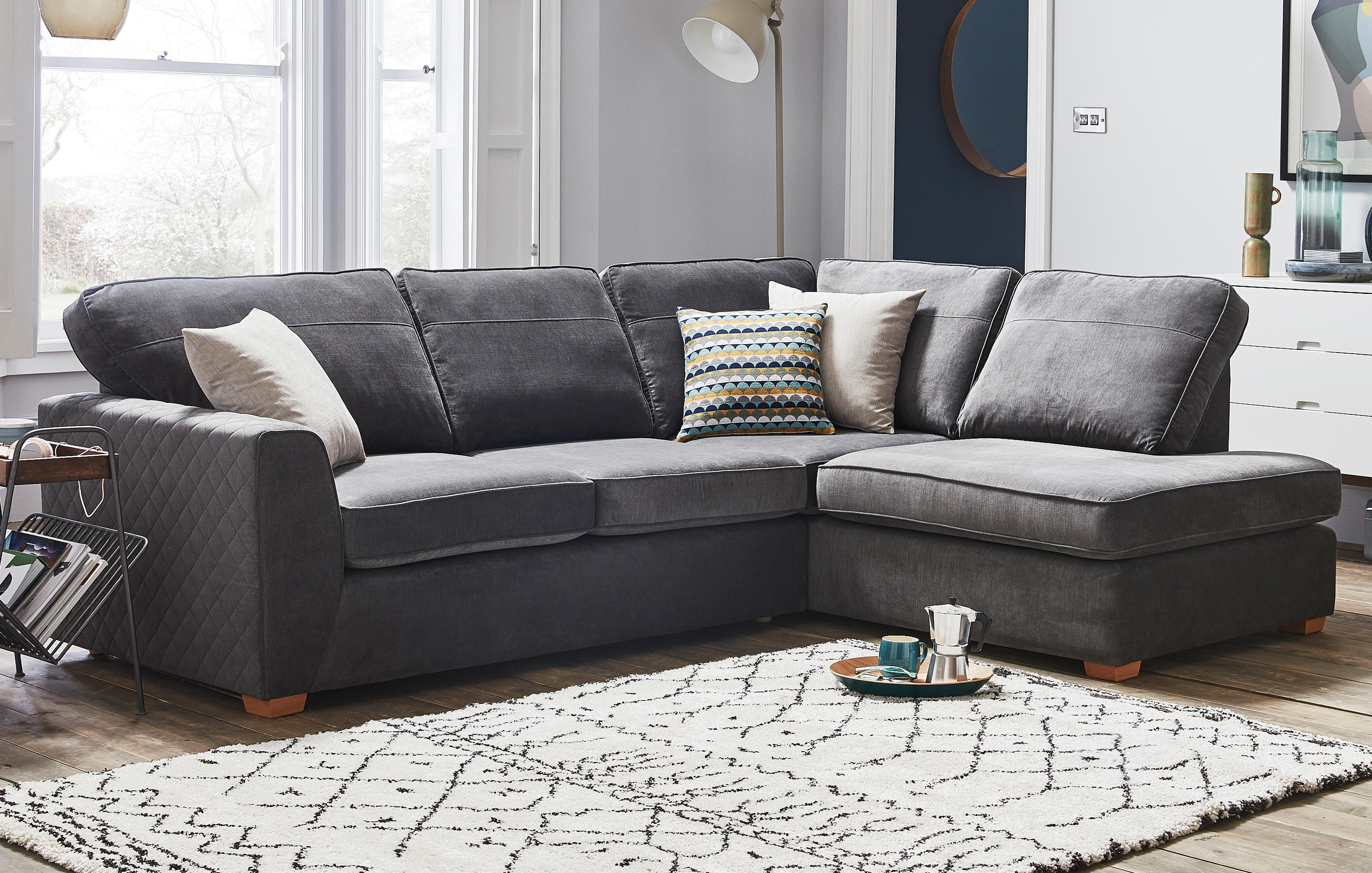 Alpha Sofa Group See Our Full Range Of Quality Fabric Sofas Ireland Dfs Ireland