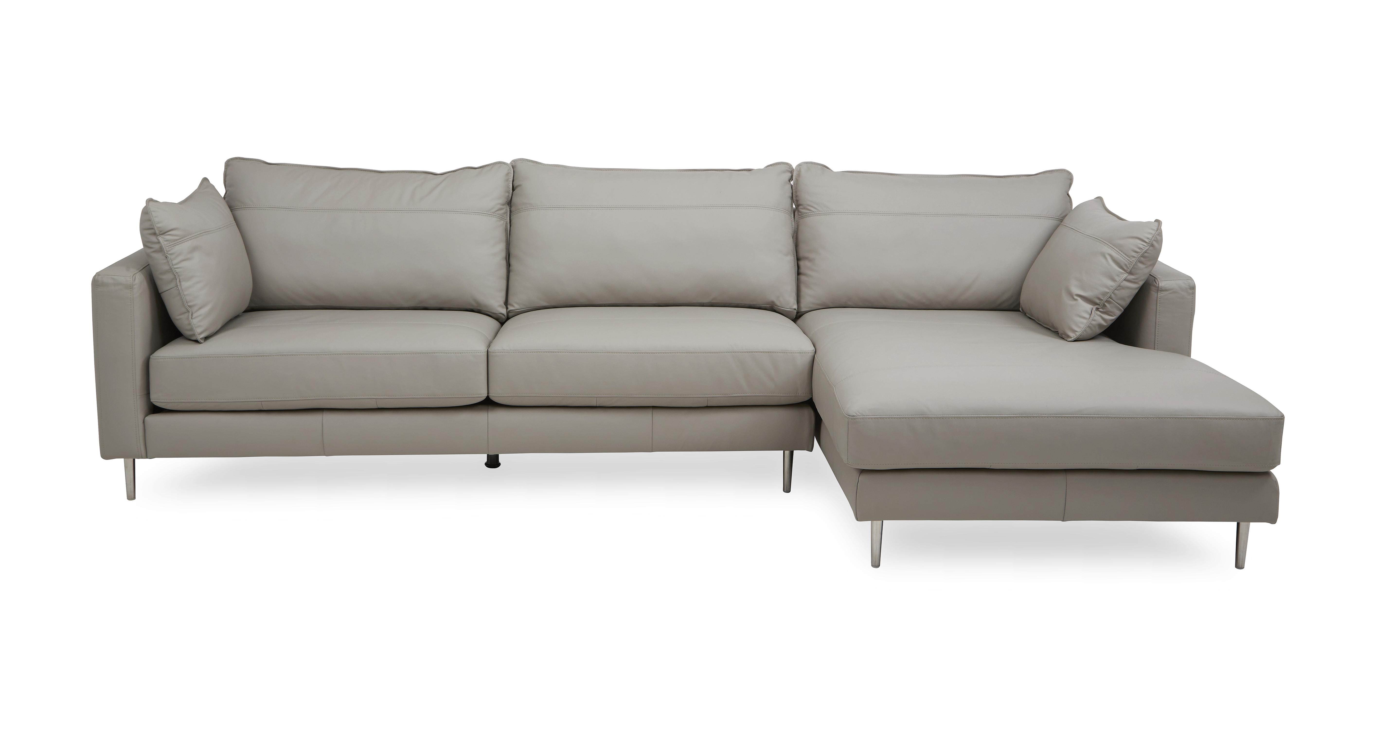 Bank Met Chaise Longue Links Hoekbank Chaise Longue Cool Montl Hoekbank Multi Plus