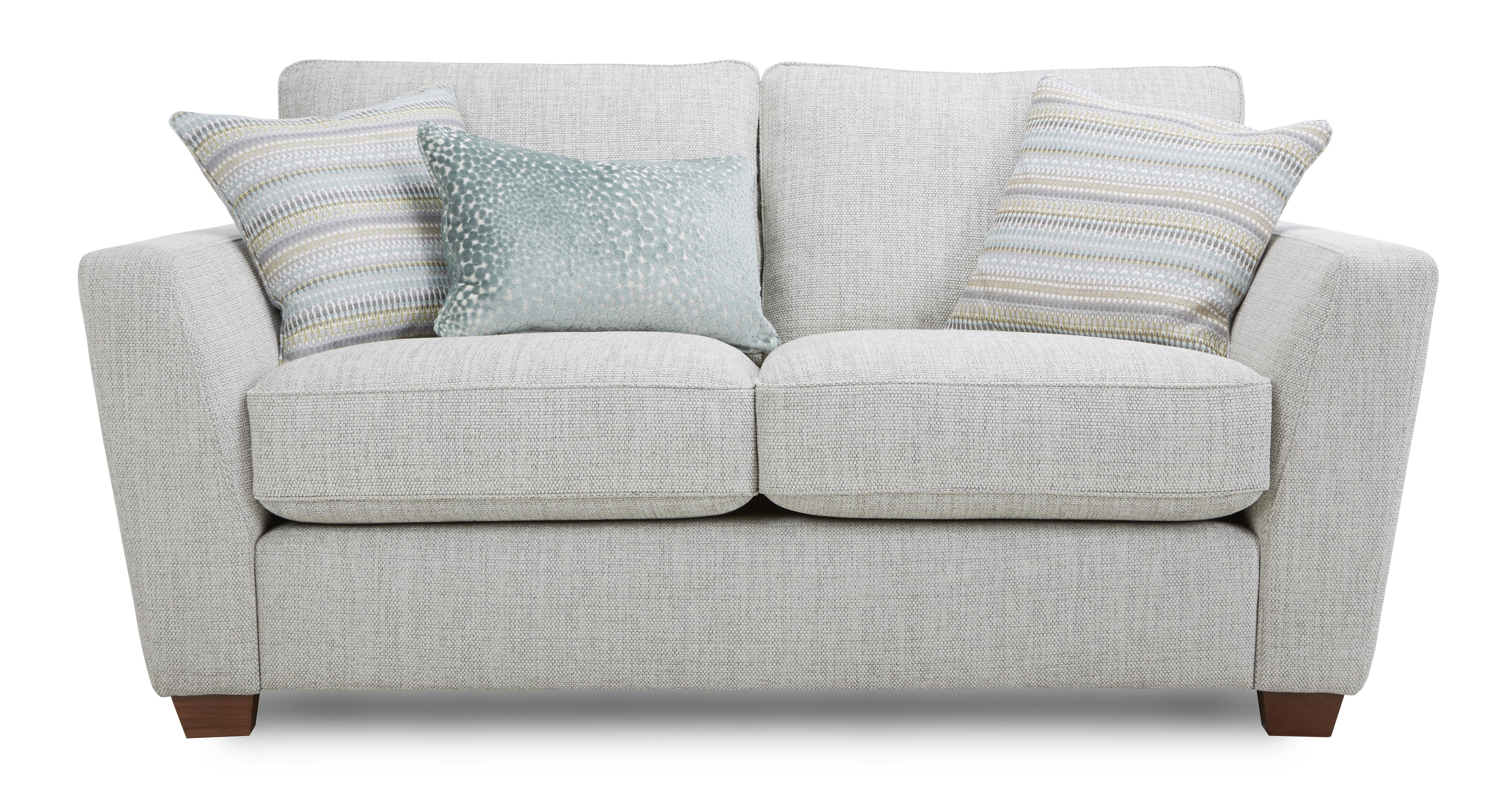 Dfs Sofa Care Sophia 2 Seater Sofa | Dfs