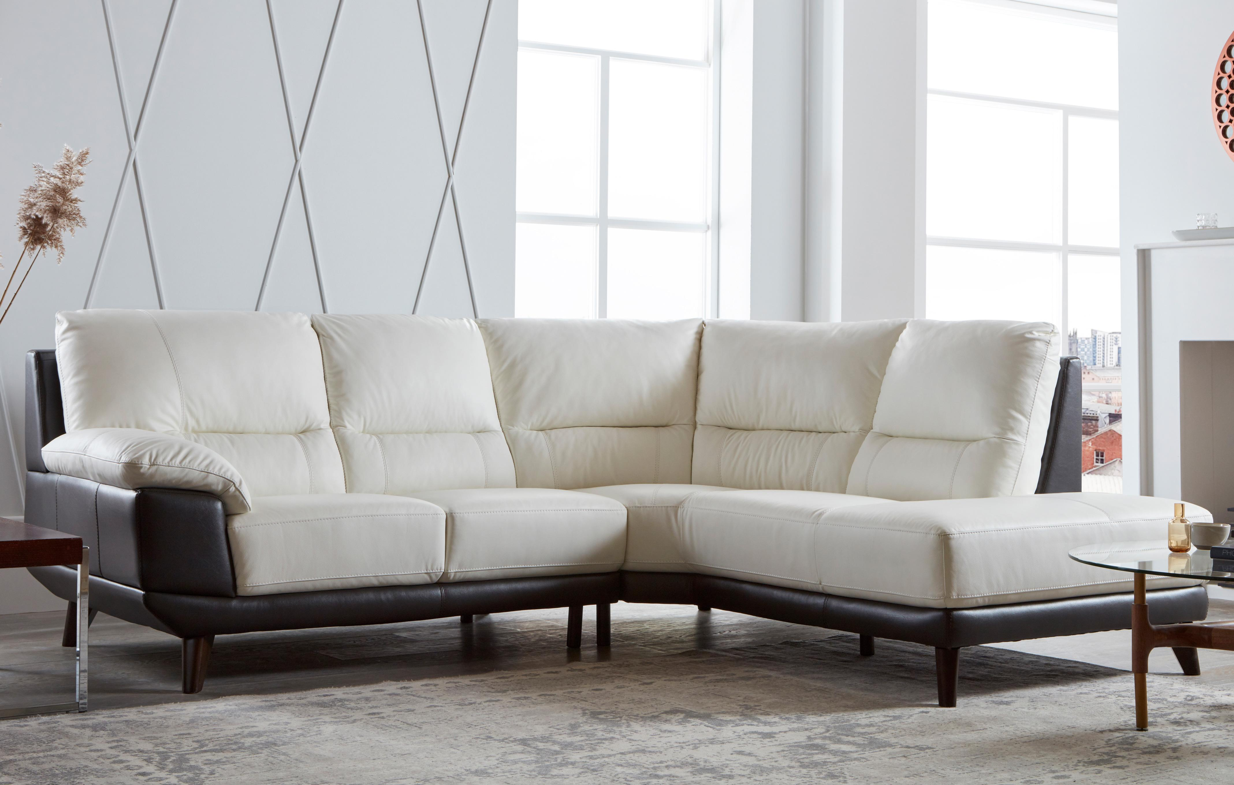 Couches For Sale Brisbane Leather Sofa Sales Best Interior Furniture