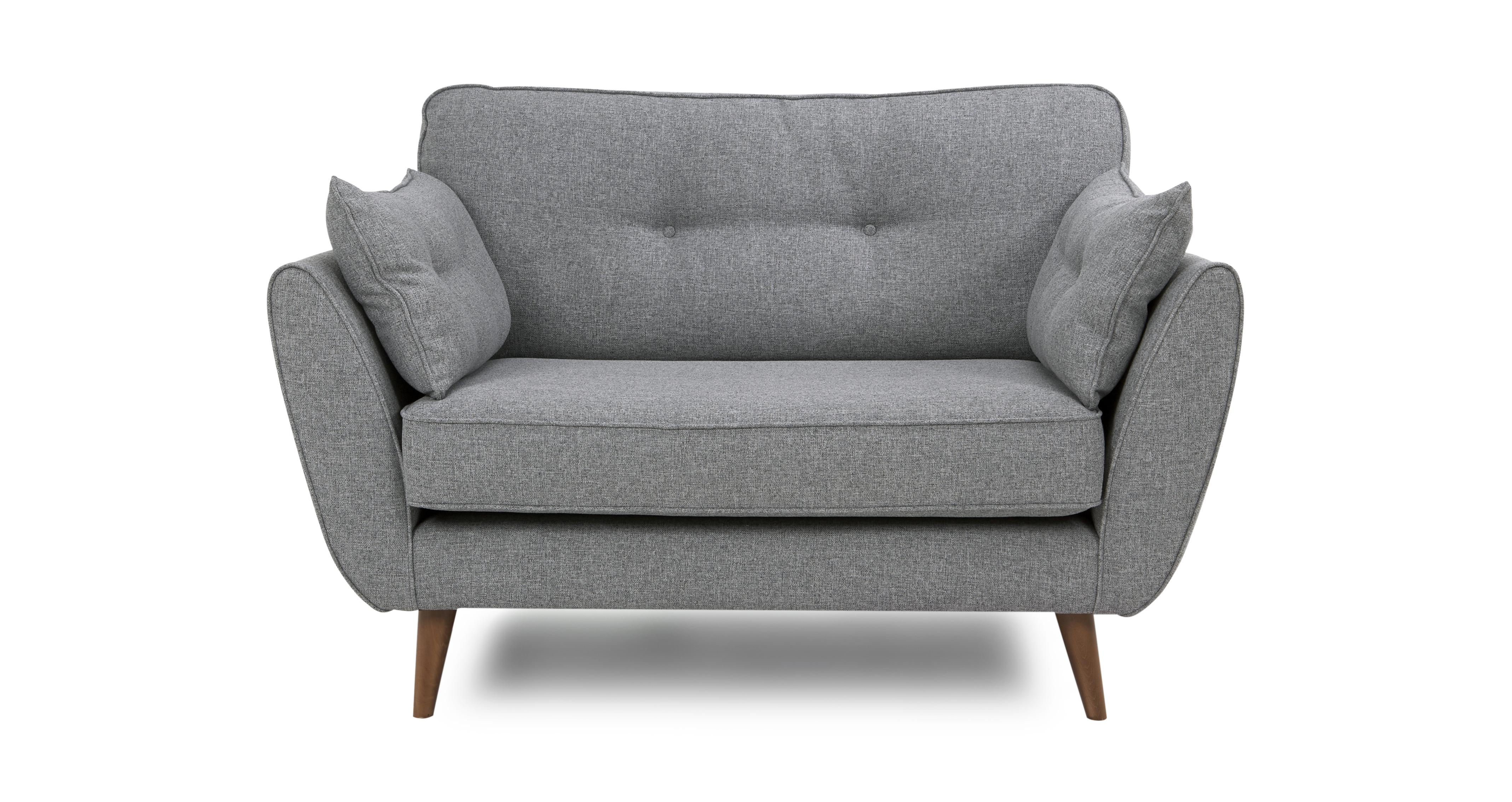 Chaise Darwin Chairs Chaise Longue Swivel And Snuggle Chairs Dfs