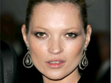 Kate Moss Photo Rex Kate Moss stays with gypsies Showbiz News Digital Spy x