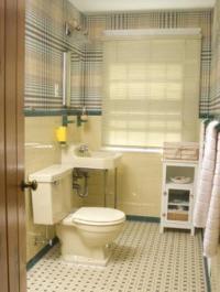 Bathroom Remodeling   DoItYourself.com