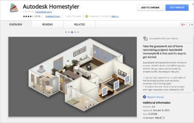 11+ Best Home Design Software Free Download for Windows ...