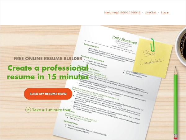 The process of writing an IELTS essay - DC IELTS Assistant - free online resume builder software download