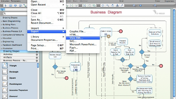 6+ Best Wiring Diagram Software Free Download For Windows, Mac