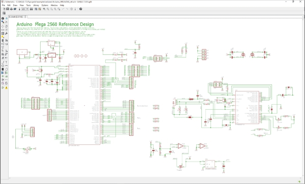 proficad 65 by proficad software for electrical diagrams schematics