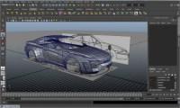 6+ Best Car Design Software Free Download for Windows, Mac ...