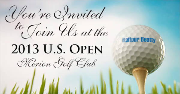 golf invitation template free download - Konipolycode