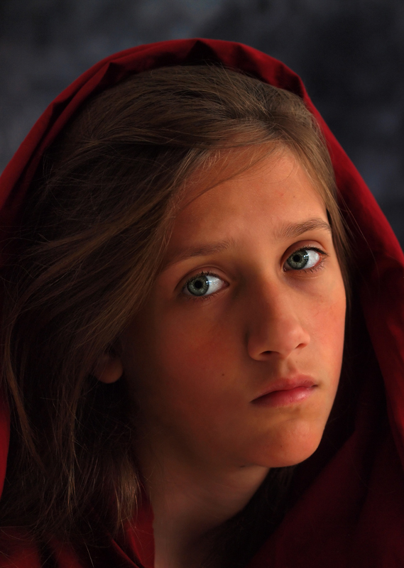 Afghan Girl Eyes Wallpaper Troubled Soul Tribute To Steve Mccurry S Afghan Girl By