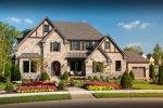 Drees Homes Nashville Floor Plans