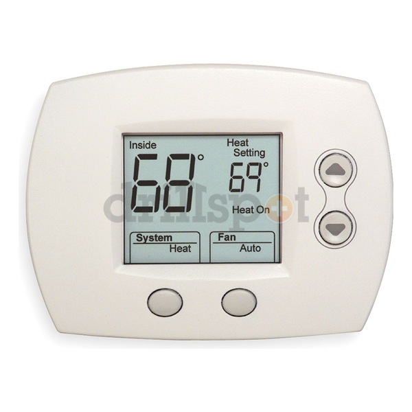 8600 programmable thermostat wiring diagram