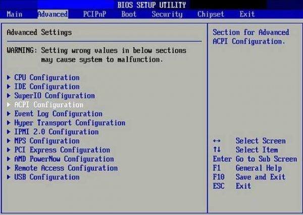 How To Enter Bios On Windows 10 Windows 7 Driver Easy