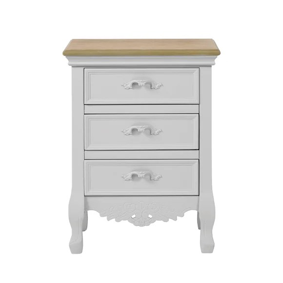 Best Bedside Table Chest Bedside Table Cool Gustavian Bedside Cabinet With