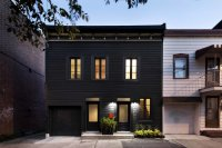 Exteriors Of Modern Homes  Sim Home