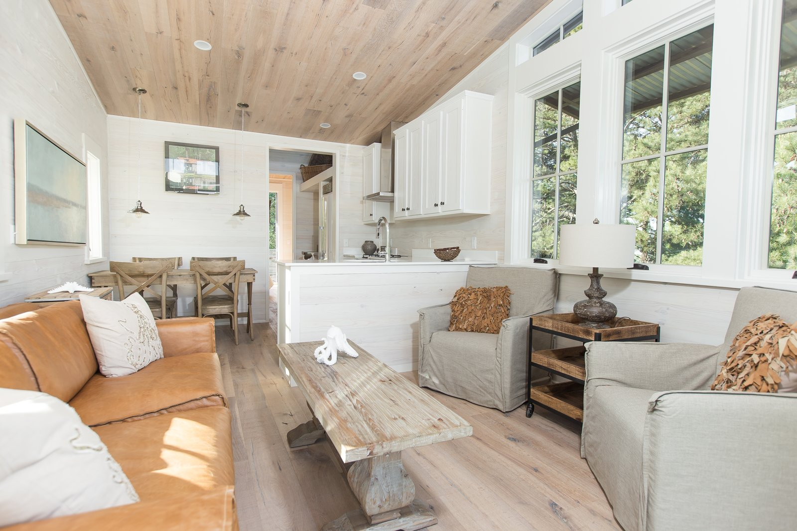 Fullsize Of Clayton Tiny Homes
