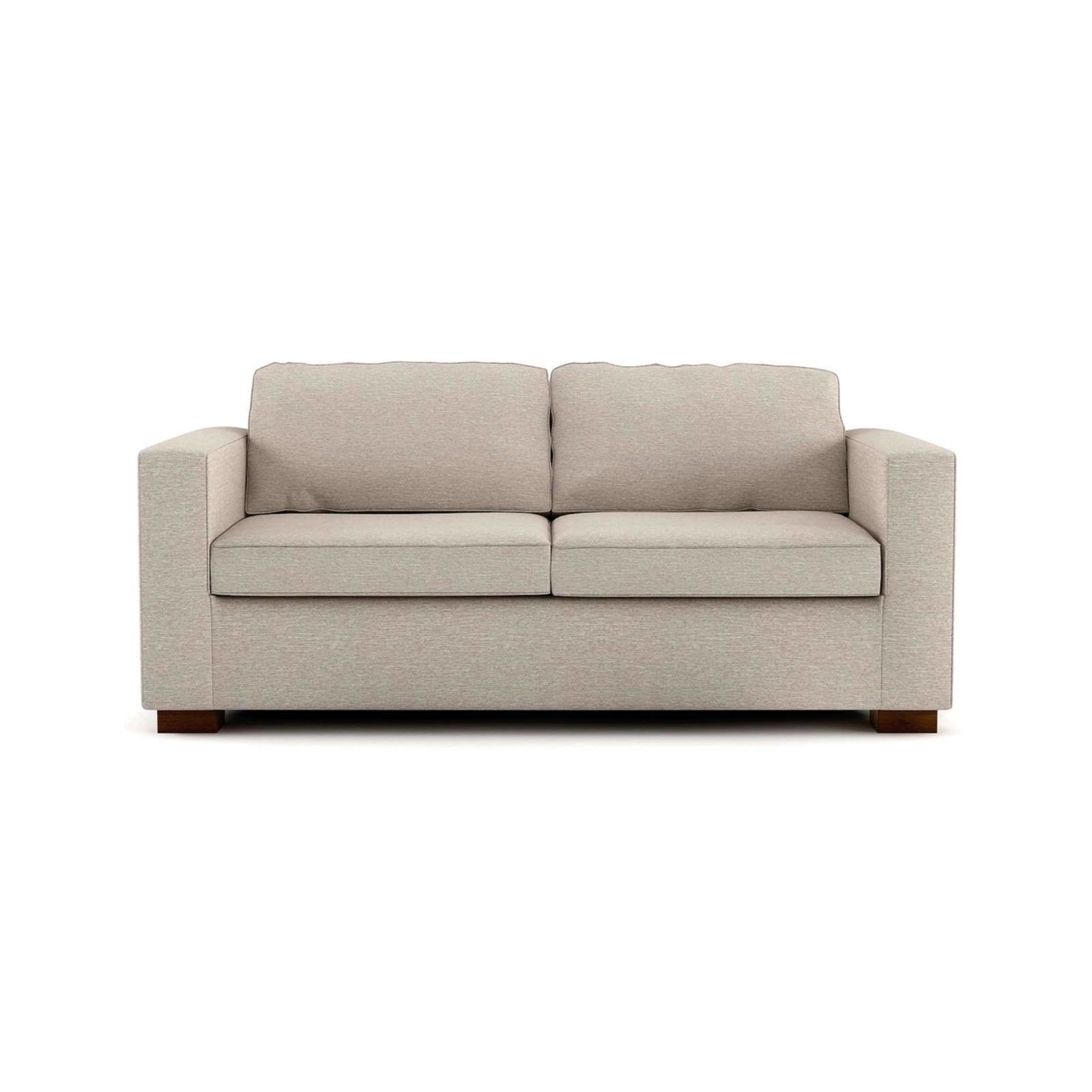 Medley Rio Sofa Bed By Medley Dwell - Blumensofa