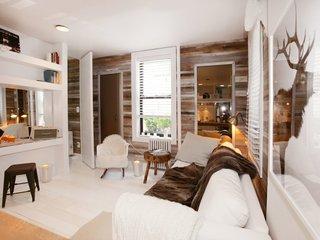 New York City Short Term Rentals Rent Apartment