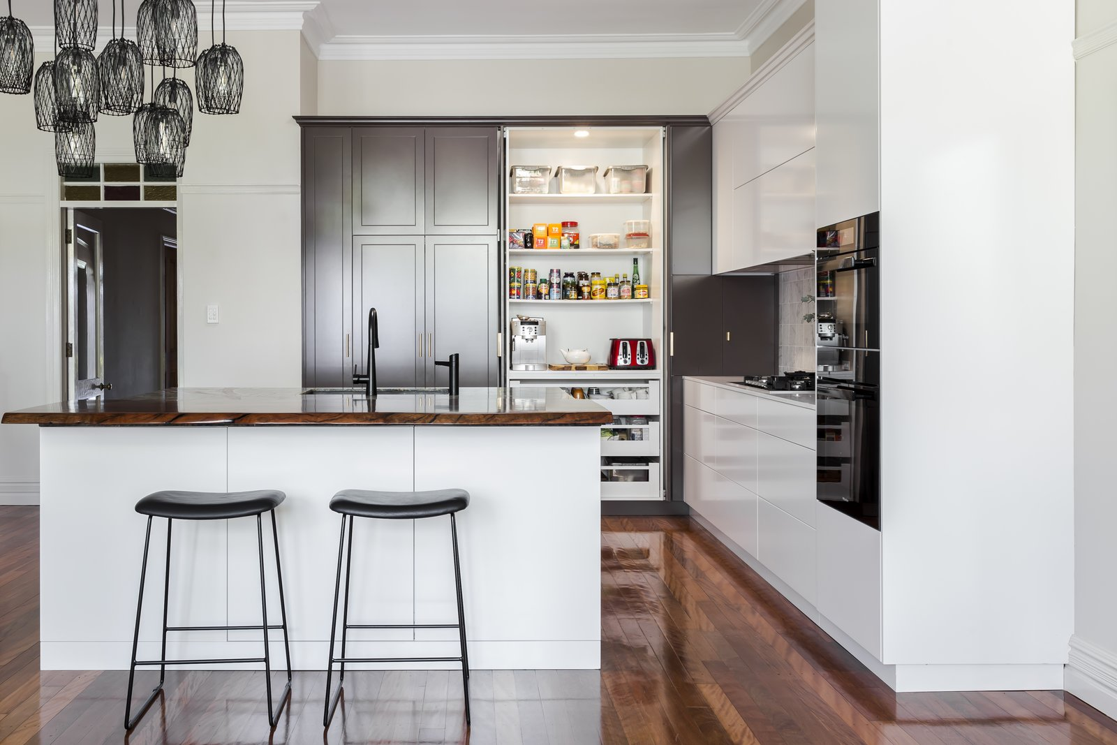 Kitchens Drummoyne 10 Design Tips For Kitchens According To Expert Renovators Dwell