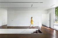 9 Unique Stair Railings - Dwell