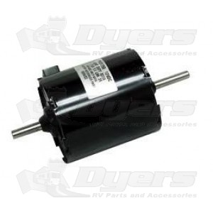 Atwood 32774 Furnace Hydro Flame Motor Parts