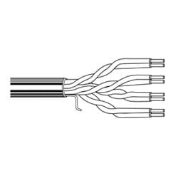 beacon 4 wire wiring diagram
