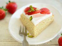 Vegane Kuchen  ganz ohne Backen | EAT SMARTER