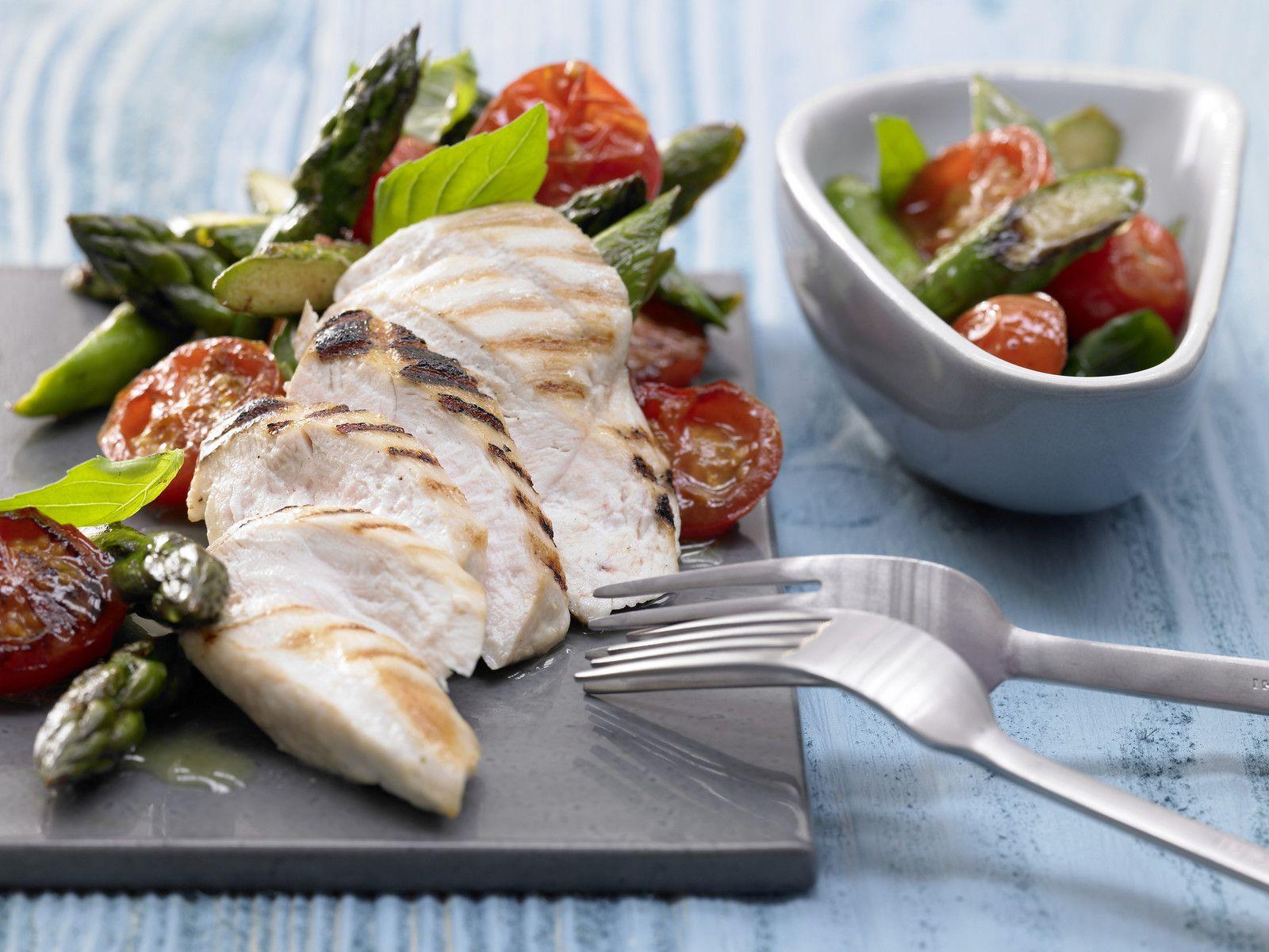 Rezepte Schnelle Küche Für Jeden Tag | Kochbucher Schnelle Kuche Schnelle Gesunde Gerichte Fur Jeden Tag