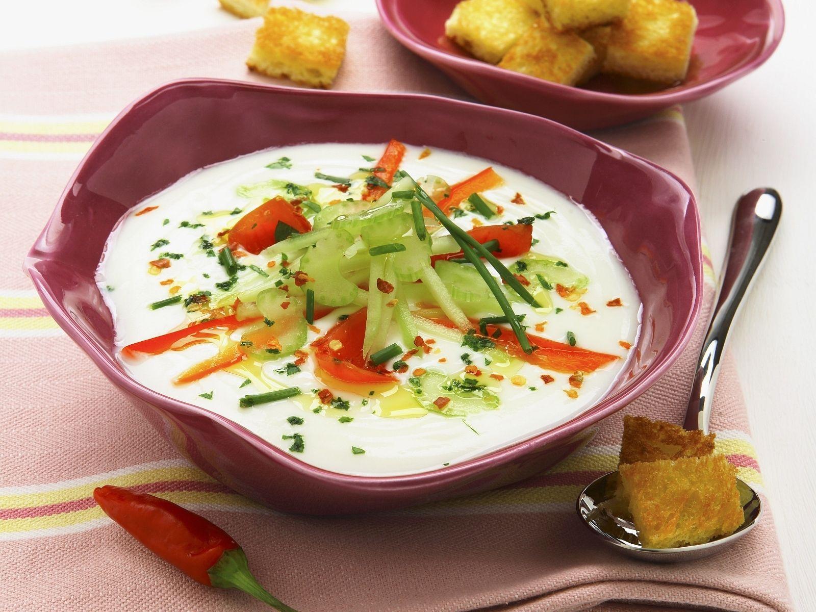 Kalte Sommerküche Rezepte : Kalte küche rezepte kalte rote bete suppe heute bleibt die küche