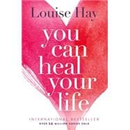 You Can Heal Your Life,9780937611012