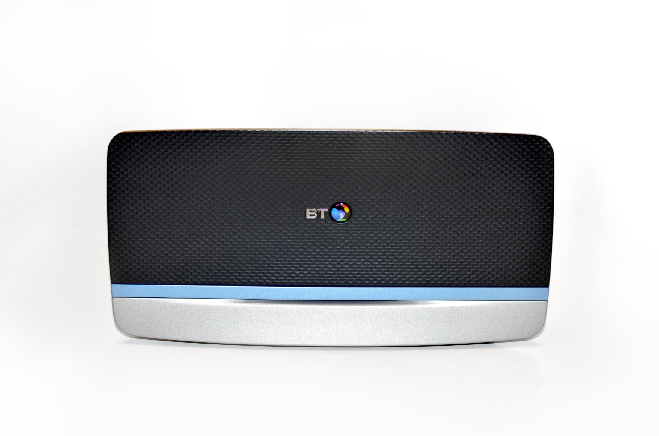BT Gadgets & Technology News and Reviews