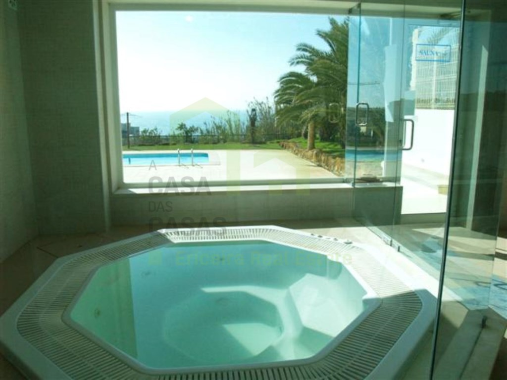 Jacuzzi Pool Was Ist Das Blue Beach Apartment Apartment With Swimming Pool A Casa Das