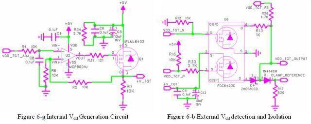 CB0703-PCB for \