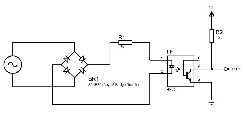 87_1289390177jpg (828×432) Optocoupler Pinterest - quality engineer resume