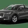 Audi-Q2-Edition-1-rear-1280x720 Audi Q2