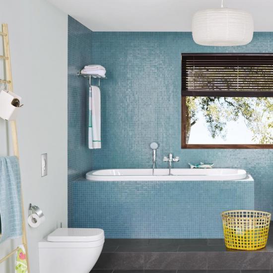 badezimmer umbau kosten [hwsc], Badezimmer ideen