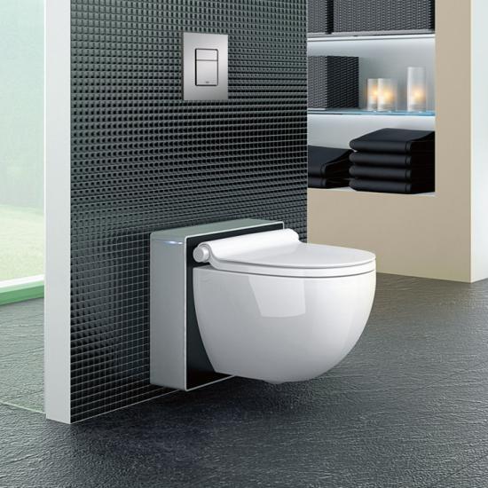 Fesselnd Badezimmer Q3a Hausbillybullock   Moderne Luxuskuche Corian Marmor