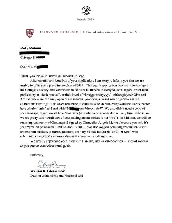 Sample Of Application Letter For Job Vacancy Sample Letters Recommendation Letter For Harvard Business School Cover