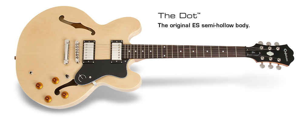 Epiphone Dot Guitar Wiring Diagram Electrical Circuit Electrical