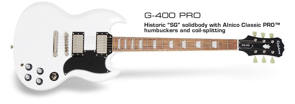 Epiphone 57ch Pick Up Electric Guitar Wiring Diagram Wiring Diagram