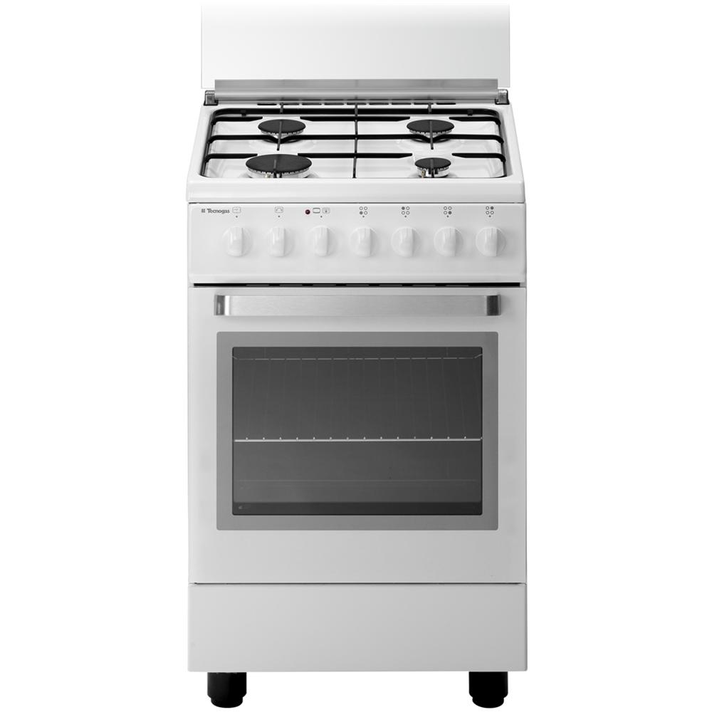 Cucina A Gas Offerta Torino | Offerta Cucina Scavolini Basic Modello ...