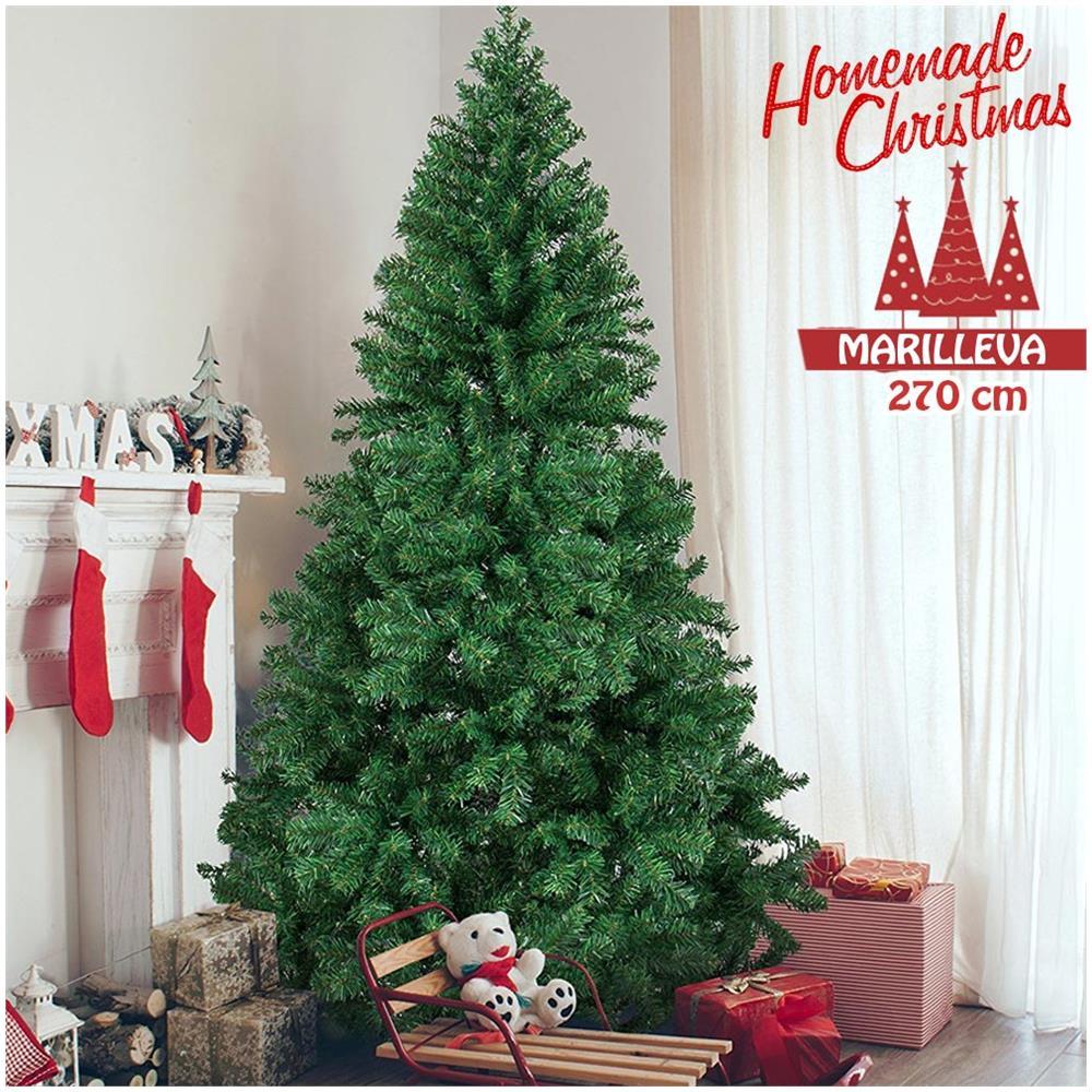 Albero Di Natale 400 Cm.Albero Di Natale 250 Cm Come Addobbare Un Albero Di Natale
