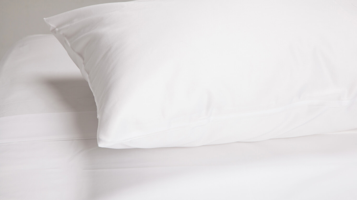 100 Egyptian Cotton Sheets Egyptian Cotton Sheets White Eq3