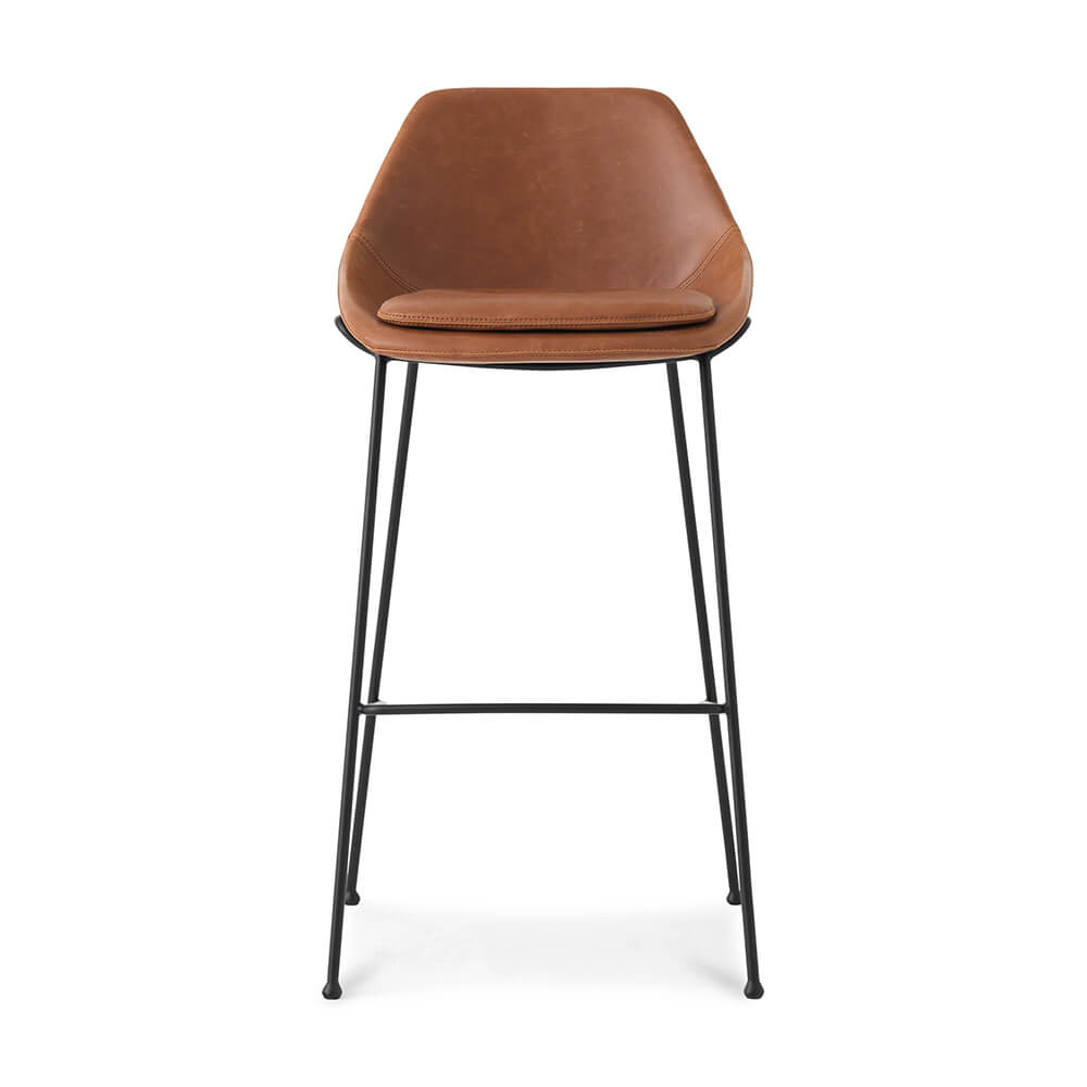 Structube Stools Modern Furniture Canadian Made For Urban Living Eq3